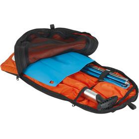 Camp Be Safe Backpack 10l Orange
